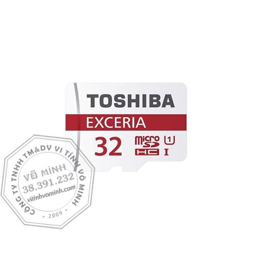 the-micro-32g-toshiba