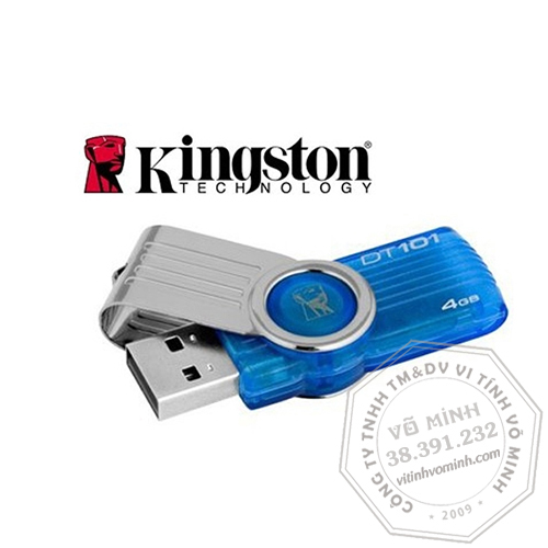 usb-4g-kingston