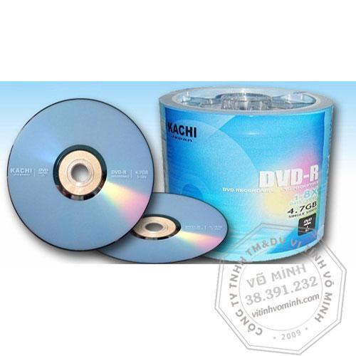 dvd-trang-kachi