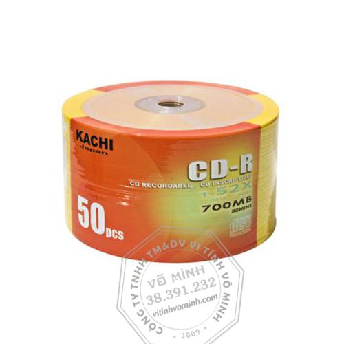 cd-trang-kachi-loc-50-cai