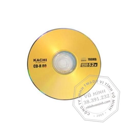 cd-trang-–-kachi