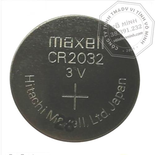 pin-cmos-maxell-2032