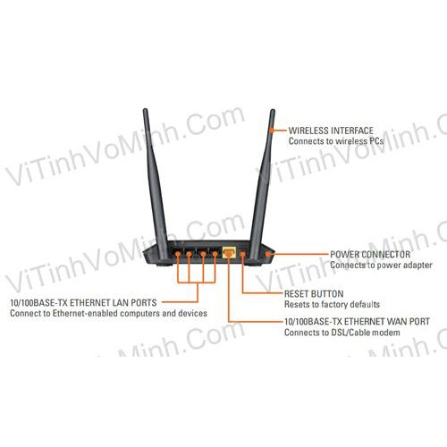 dlink-wifi-dir-605l