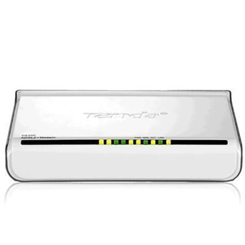 tenda-modem-rj11-d830r