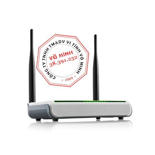 tenda-wifi-w308r
