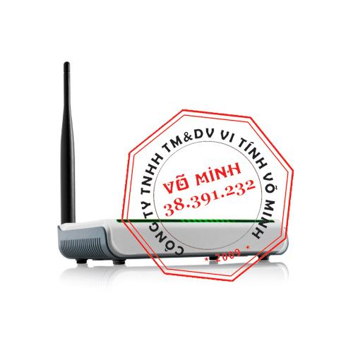 tenda-wifi-w311r