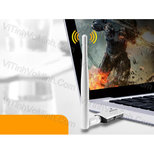 tenda-usb-wifi-311u