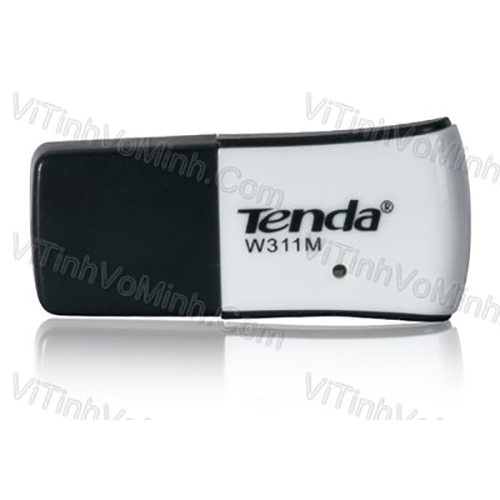 tenda-usb-wifi-w311