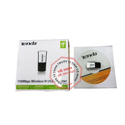 tenda-usb-wifi-w311