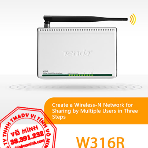 thiet-bi-phat-wifi-tenda-w316r