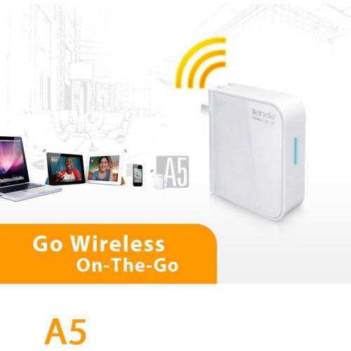 thiet-bi-phat-wifi-tenda-a5