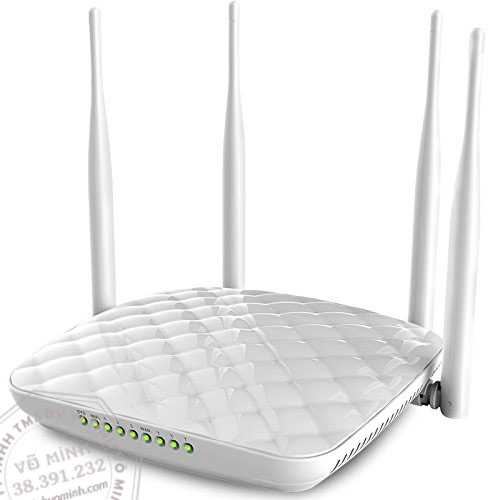 thiet-bi-phat-wifi-fh456