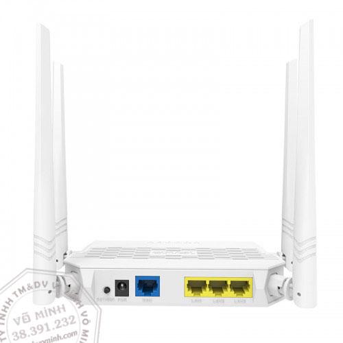 bo-phat-wifi-tenda-fh-330