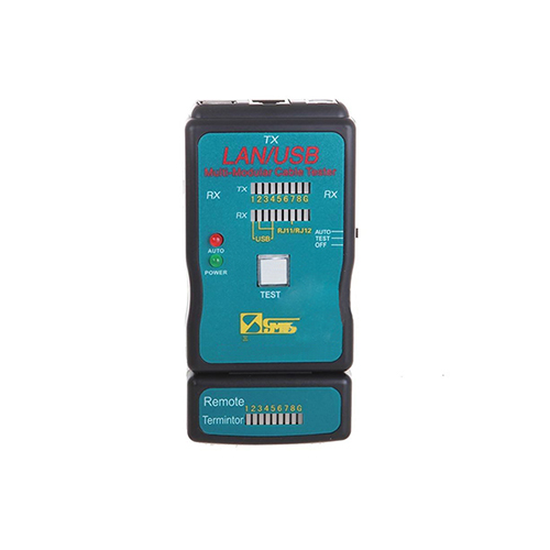 cable-tester-168f
