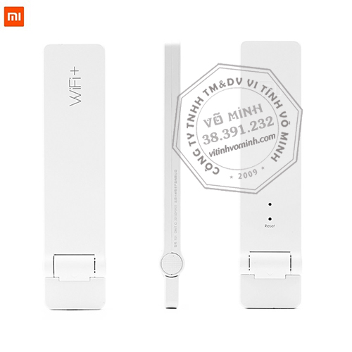 thiet-bi-khuech-song-wifi-xiaomi