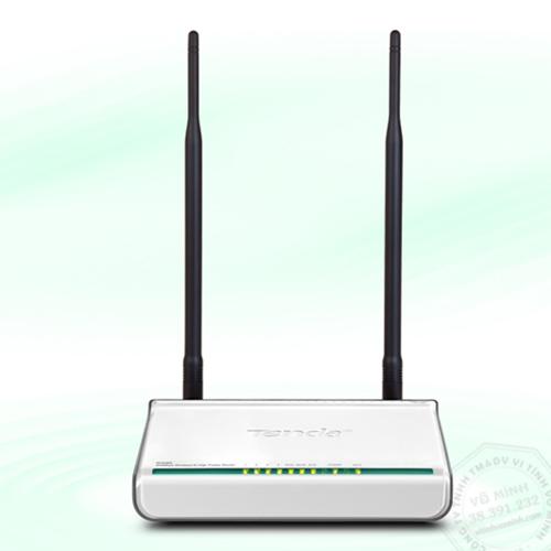 wifi-tenda-w309r