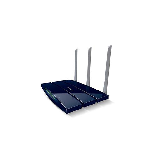 tp-link-tl-wr1043nd-gigabit-router-wifi-n-450mbps