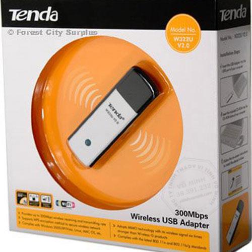 usb-wifi-tenda-w332u