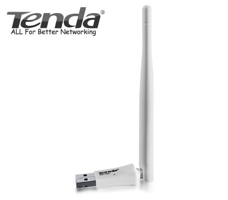 usb-wifi-tenda-w311ma
