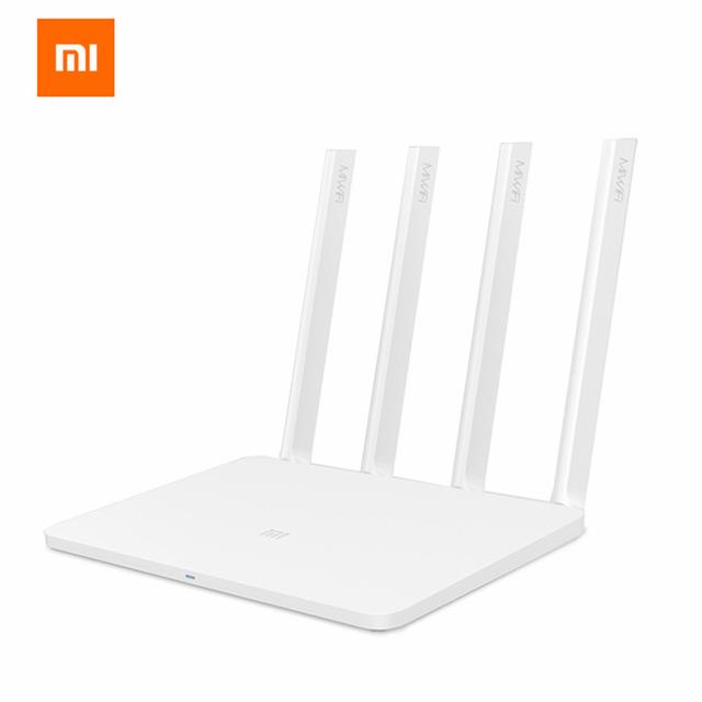 router-wifi-mi-3