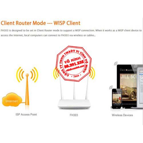 thiet-bi-phat-wifi-tenda-fh303