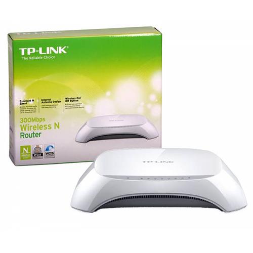 wifi-tp-link-tl-wr840n