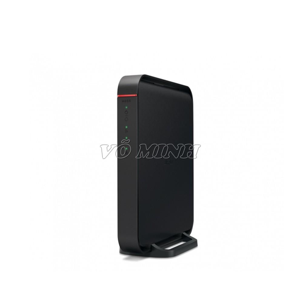 router-wifi-buffalo-wzr-600dhp