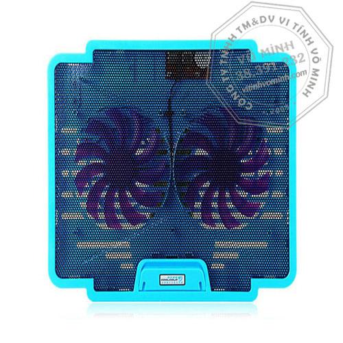 de-tan-nhiet-laptop-coolcold-k24