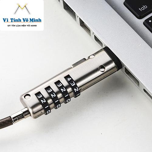 Khoa-Laptop-cong-USB
