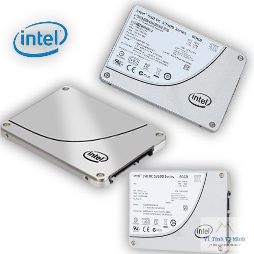 SSD-Intel-S3500-80Gb