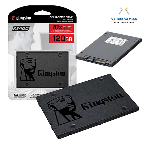 SSD-Kingston-A400-120Gb