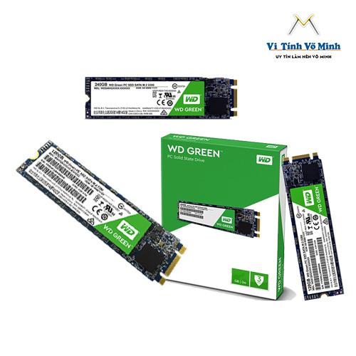 SSD-Western-Green-M2-120Gb
