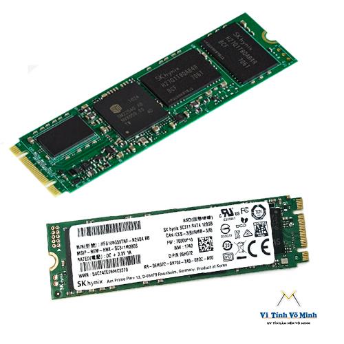 SSD-M2-Hynix-VM-300-128GB