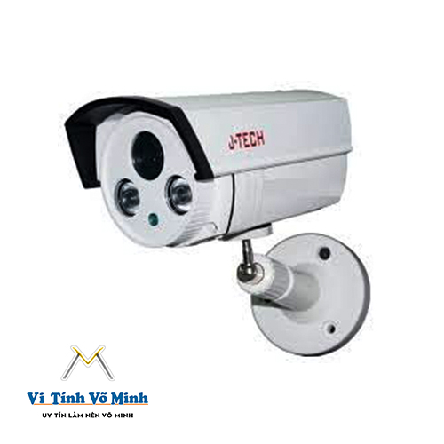 Camera-AHD-J-Tech-AHD5600A--Day-co-dinh-