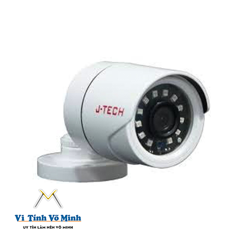 Camera-AHD-J-Tech-AHD5610A--Day-co-dinh-