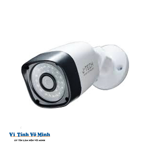 Camera-AHD-J-Tech-AHD5615A--Day-co-dinh-