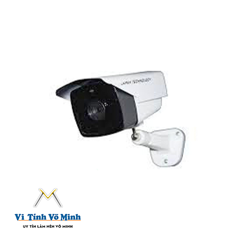 Camera-AHD-J-Tech-AHD5637A--Day-co-dinh-