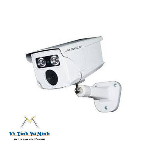 Camera-AHD-J-Tech-AHD5705A--Day-co-dinh-