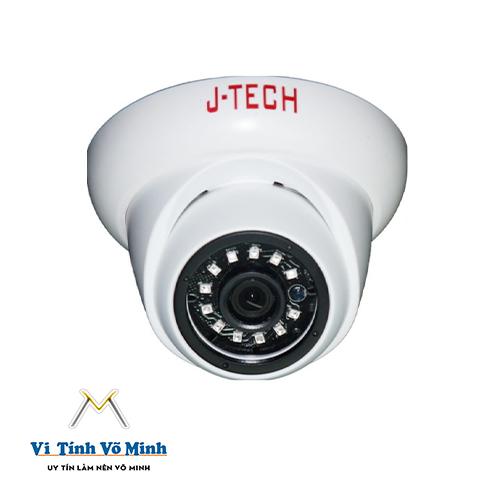 Camera-AHD-J-Tech-AHD5220A--Day-co-dinh-