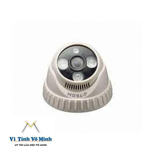 Camera-AHD-J-Tech-AHD3206A--Day-co-dinh-