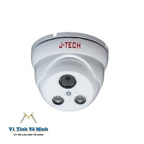 Camera-AHD-J-Tech-AHD3300A--Day-co-dinh-