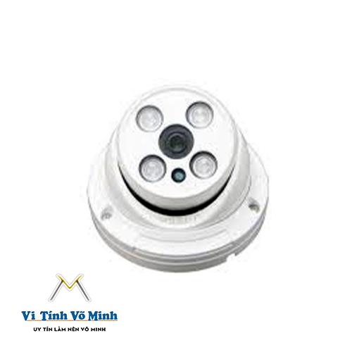Camera-AHD-J-Tech-AHD5130A--Day-co-dinh-