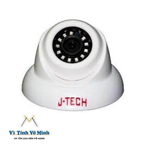 Camera-AHD-J-Tech-AHD5210A--Day-co-dinh-