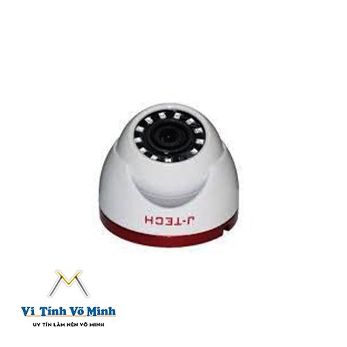 Camera-AHD-J-Tech-AHD5250A--Day-co-dinh-