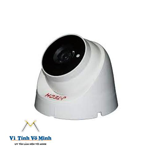 Camera-AHD-J-Tech-AHD5270A--Day-co-dinh-