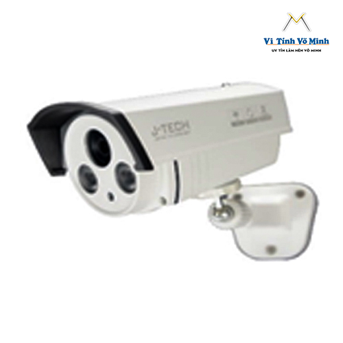 Camera-IP-J-Tech-SHD5600B-Day-co-dinh-kem-bao-trom