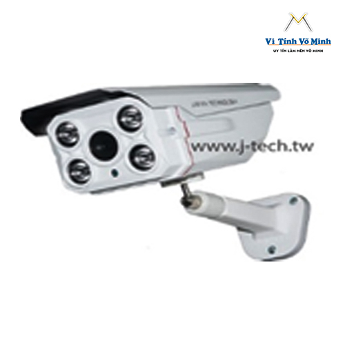 Camera-IP-J-Tech-SHD5635B-Day-co-dinh-kem-bao-trom