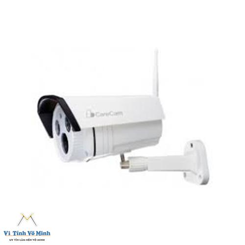 Camera-Wifi-CARECAM-CC560W-Wifi-kem-bao-trom