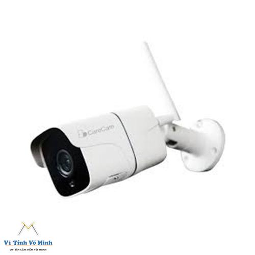 Camera-Wifi-CARECAM-CC575W-Wifi-kem-bao-trom
