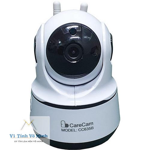 Camera-Wifi-CARECAM-CC635B-Wifi-kem-bao-trom